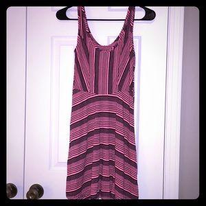 Dresses & Skirts - NWT Skater Dress
